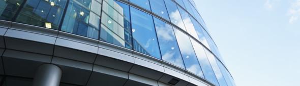 Architekturbüro Bremen energieeffizientes bauen in bremen ak architekturbüro kaiser